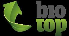Réseau BioTop