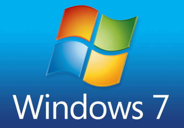 Windows 7, un an déjà