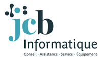 JCBInformatique